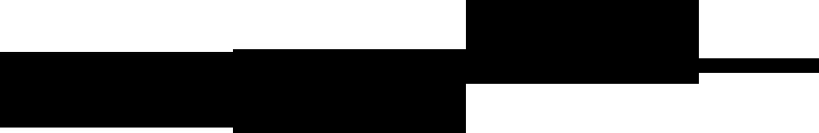 Polution Logo